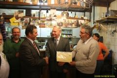 iiv_2013_vienna_05_heuriger_konrad_dinner__certificates_036