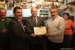 iiv_2013_vienna_05_heuriger_konrad_dinner__certificates_037