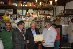 iiv_2013_vienna_05_heuriger_konrad_dinner__certificates_038