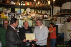 iiv_2013_vienna_05_heuriger_konrad_dinner__certificates_040