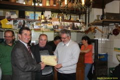 iiv_2013_vienna_05_heuriger_konrad_dinner__certificates_041