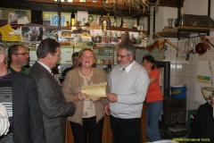 iiv_2013_vienna_05_heuriger_konrad_dinner__certificates_042