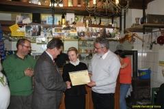 iiv_2013_vienna_05_heuriger_konrad_dinner__certificates_044