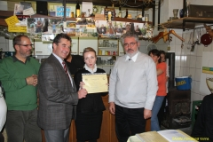 iiv_2013_vienna_05_heuriger_konrad_dinner__certificates_045