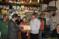 iiv_2013_vienna_05_heuriger_konrad_dinner__certificates_046