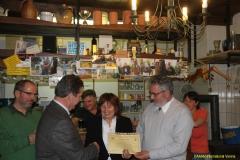 iiv_2013_vienna_05_heuriger_konrad_dinner__certificates_048