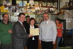 iiv_2013_vienna_05_heuriger_konrad_dinner__certificates_049