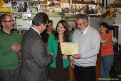 iiv_2013_vienna_05_heuriger_konrad_dinner__certificates_050