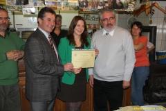 iiv_2013_vienna_05_heuriger_konrad_dinner__certificates_051
