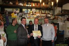 iiv_2013_vienna_05_heuriger_konrad_dinner__certificates_053