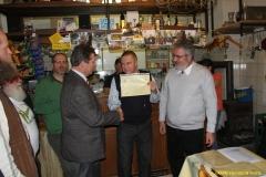 iiv_2013_vienna_05_heuriger_konrad_dinner__certificates_055