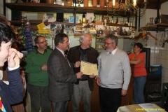 iiv_2013_vienna_05_heuriger_konrad_dinner__certificates_057