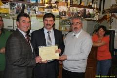 iiv_2013_vienna_05_heuriger_konrad_dinner__certificates_058