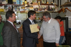 iiv_2013_vienna_05_heuriger_konrad_dinner__certificates_059
