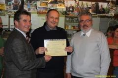 iiv_2013_vienna_05_heuriger_konrad_dinner__certificates_060