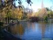 iiv_2013_vienna_album_ilyukhin_yury_005