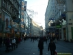 iiv_2013_vienna_album_ilyukhin_yury_012