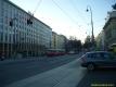 iiv_2013_vienna_album_ilyukhin_yury_016