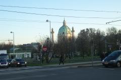 iiv_2013_vienna_album_ilyukhin_yury_018