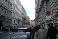 iiv_2013_vienna_album_ilyukhin_yury_029