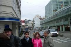 iiv_2013_vienna_album_ilyukhin_yury_042
