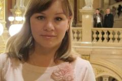 iiv_2013_vienna_album_krasnova_irina_032