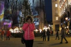 iiv_2013_vienna_album_krasnova_irina_058