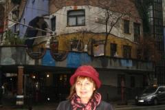 iiv_2013_vienna_album_novikova_zinaida_002