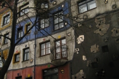 iiv_2013_vienna_album_novikova_zinaida_003