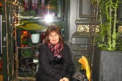 iiv_2013_vienna_album_novikova_zinaida_019