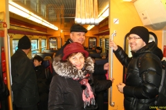 iiv_2013_vienna_album_novikova_zinaida_042