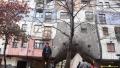 iiv_2013_vienna_album_sukhotckii_vladimir__dmitrii_019