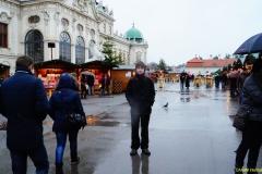 iiv_2013_vienna_album_sukhotckii_vladimir__dmitrii_031