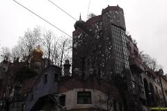 iiv_2013_vienna_album_traktirnikova_anna_001