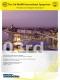 DAAAM_1992_Placard_003