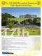 DAAAM_2006_Placard_017